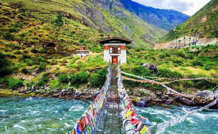 Bhoutan8
