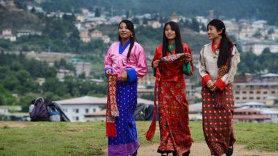 bhoutan4