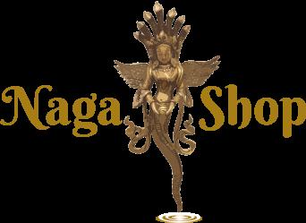 Nagashop.org Logo